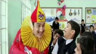 getlinkyoutube.com-Taare Zameen Par - Bum Bum Bole - Bollywood Greek Fans