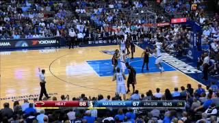 The Rajon Rondo Effect On The Dallas Mavericks