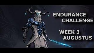 getlinkyoutube.com-Warframe - Endurance Challenge - Week 3 - Augustus (PC)