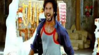 getlinkyoutube.com-أحلى صور شاهد كابور على أغنية هندية رووووووووعة