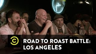 getlinkyoutube.com-Road to Roast Battle: Los Angeles - Uncensored