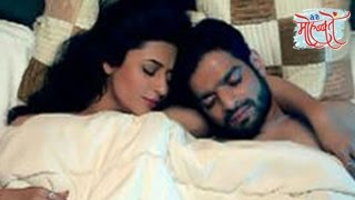 getlinkyoutube.com-Ye Hai Mohabbatein 7th August 2015 EPISODE   Raman & Ishita FINALLY CONSUMMATE