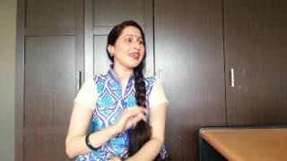 Hui aankh nam aur Yeh dil muskuraya sung by Manju Bala