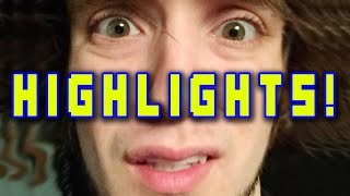 getlinkyoutube.com-PeanutButterGamer HIGHLIGHTS! #1