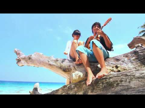 [Video Seri Travel Indonesia] Teaser Jalan-Jalan Men 2013: Petualangan Mencari Harta Karun Indonesia