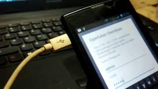 Cara Bobol Password Wifi Dengan Android Mudah Banget