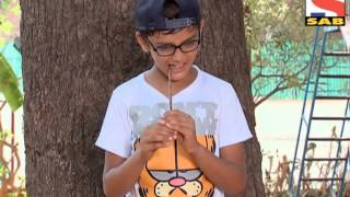 getlinkyoutube.com-Baal Veer - Episode 186 - 13th June 2013