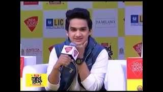 getlinkyoutube.com-Faisal Khan Dancing Star..Delhi event