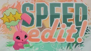 getlinkyoutube.com-NATURE SPEED DEN EDIT! (Animal Jam)