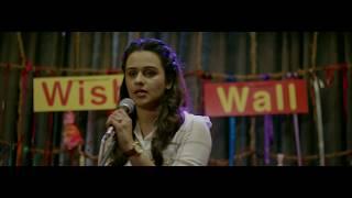 getlinkyoutube.com-HANJU Punjabi Song by Jasmine Brar feat Harf Cheema || Latest Romantic Song || Malwa Records|| 2016