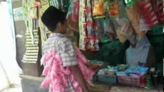 getlinkyoutube.com-BODOR SUNDA Nu Nipu Katipu