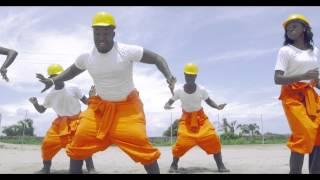 getlinkyoutube.com-Tambira Jehovah Official Video - Bethany Bola Thani