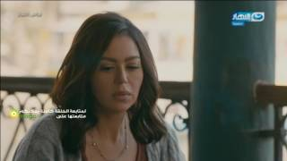 getlinkyoutube.com-راس الغول - حالة اغماء تتمكن من ابنة الوزيرة!