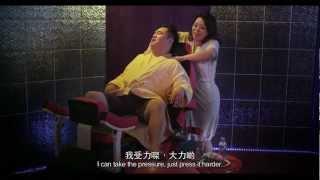 getlinkyoutube.com-電影《一路向西》全球首創女性專用預告