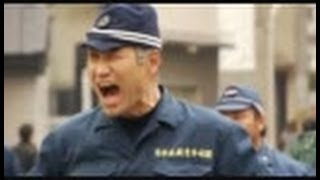 getlinkyoutube.com-全身愛国 桂田教官