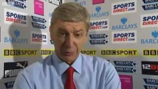 BBC Sport - Football Forum - Premier League Review.