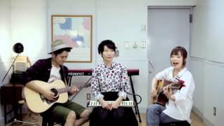 getlinkyoutube.com-うれしい!たのしい!大好き! /DREAMS COME TRUE(Cover)