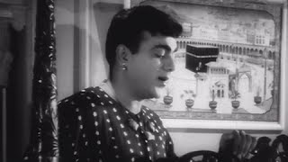 getlinkyoutube.com-Ilahi Tu Sun Le Hamari Dua - Mehmood - Chhote Nawab