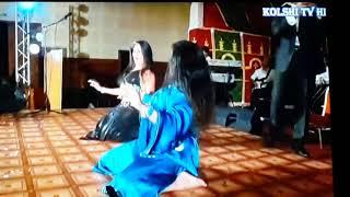 A7la Dance Marocain