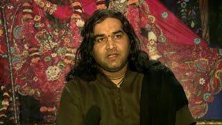 Bollywood heroes granted bail while saints suffer in jail। Shri Devakinandanji | Sant Asaram Bapu