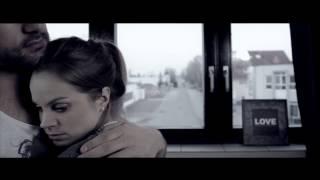 getlinkyoutube.com-Zvonko Demirovic - Citulja - Official Video - (TV Grand 02.01.2015.)