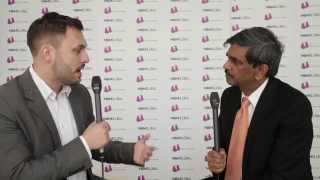 PepsiCo India's Shiv Shivakumar on 'Crash the IPL'