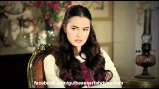 getlinkyoutube.com-ÇALIKUŞU  özel sahneler( 6)  kız beğenme sidikli nevesser :)