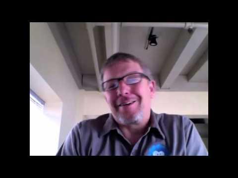 Matt Chat 199: Introducing Jeff Tunnell