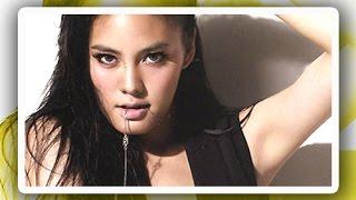 getlinkyoutube.com-ประวัติ เจนี่ - เจนี่ เทียนโพธิ์สุวรรณ์ | ประวัติดารา ประวัติดาราไทย (บรรยายใหม่)