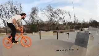 getlinkyoutube.com-Empire Bmx - Aaron Ross BMX Edit 2012 [HD]