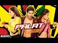 Palat - Tera Hero Idhar Hai Full Song audio Main Tera Hero | Varun Dhawan, Ileana DCruz