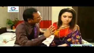টাকার বিনিময়ে অফিসের বসের সাথে  অনৈতিক সম্পর্ক |Bangla Crime Program O er Golpo