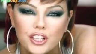 THE BEST TURKISH SONGEbru Gnde   SENWAP COM