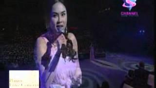 getlinkyoutube.com-ใหม่ เจริญปุระ แพ้ใจ@The Power  Love Concert