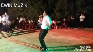 getlinkyoutube.com-( EWİN MÜZİK )Erşad Arhad & Cüneyt Arhad & Hozan Yakup Yazıcı. Konser Tadinda Güzel bir program.
