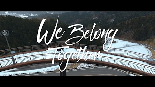 getlinkyoutube.com-We Belong Together | Đông Nhi ft Nhật Minh | Official MV