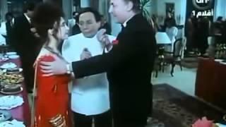 getlinkyoutube.com-فيلم   عادل امام  2015