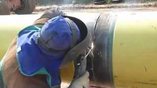 Pipeline.MP4