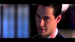 getlinkyoutube.com-Negociación - El Abogado del Diablo