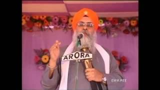 getlinkyoutube.com-iqbal singh jathedar patna sahib against akj and bhai randhir singh ji