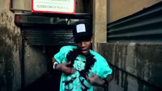 getlinkyoutube.com-Wiz Khalifa - The Statement [Official Video HD]