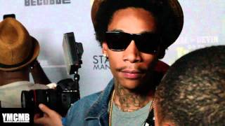 Bow Wow - Underrated Webisode 23 (With Snoop Dogg & Wiz Khalifa)