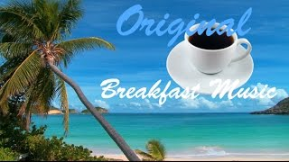 getlinkyoutube.com-Breakfast music playlist video: Morning Music - Jazz Piano Collection 1 (For Sunday and Everyday)