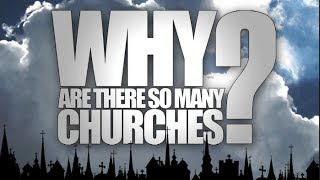 getlinkyoutube.com-Bill Cooper tells the TRUTH about Christ & the Church