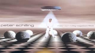 getlinkyoutube.com-Peter Schilling - Major Tom (Coming Home)  Extended Version