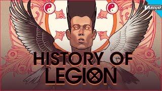 getlinkyoutube.com-History Of Legion!