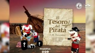 Diario Tiburón - 4 de Diciembre