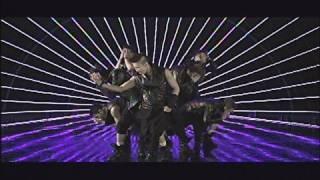 """getlinkyoutube.com-2PM """"Again & Again"""" M/V"""