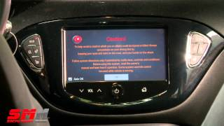 getlinkyoutube.com-Nuova Opel Corsa 2015 Test Drive