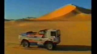 getlinkyoutube.com-DAF TurboTwin 1988